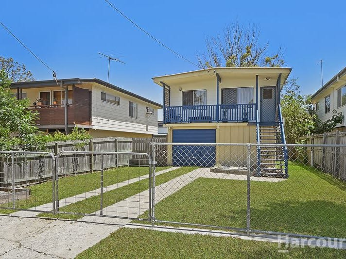 38 Frank Street, Caboolture South, Qld 4510