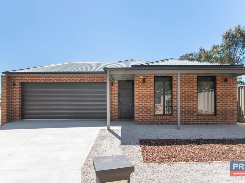 7 Sandpiper Grove, Kangaroo Flat, Vic 3555