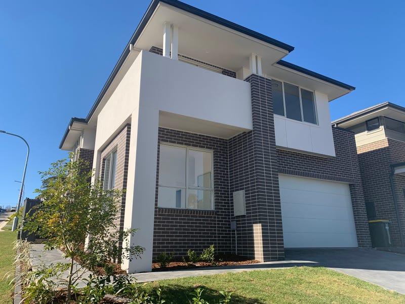 200/4 Memorial Ave, Kellyville, NSW 2155