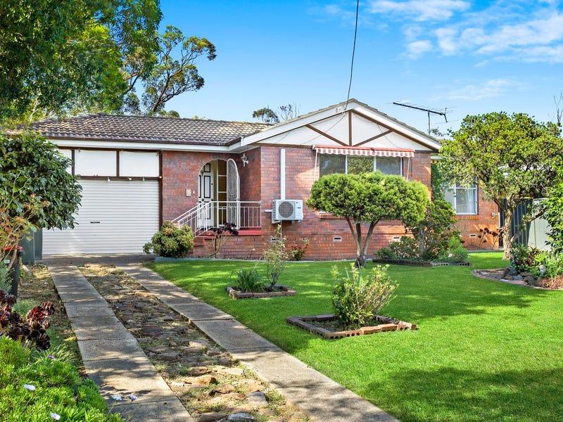15 Boronia Avenue,, Hill Top, NSW 2575