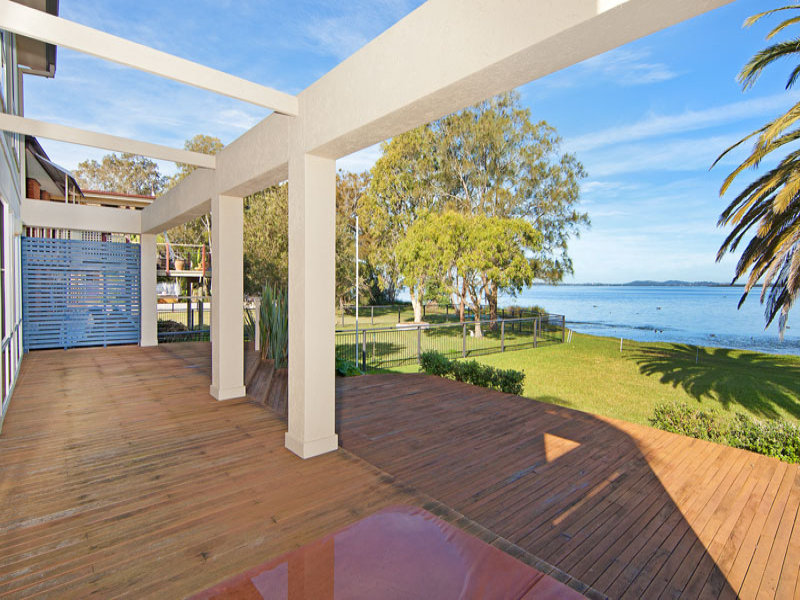 14. Bayview, Rocky Point, NSW 2259