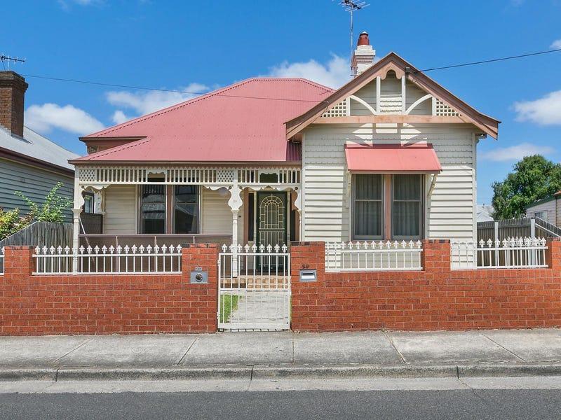 29 Albert Street, Geelong West, Vic 3218