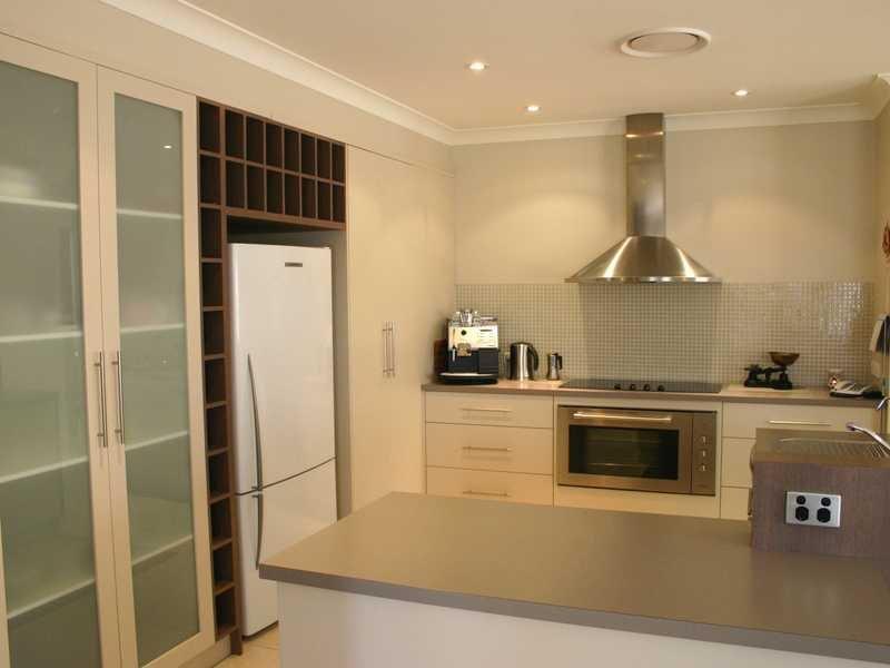 10B Mardon Place, Griffith, NSW 2680