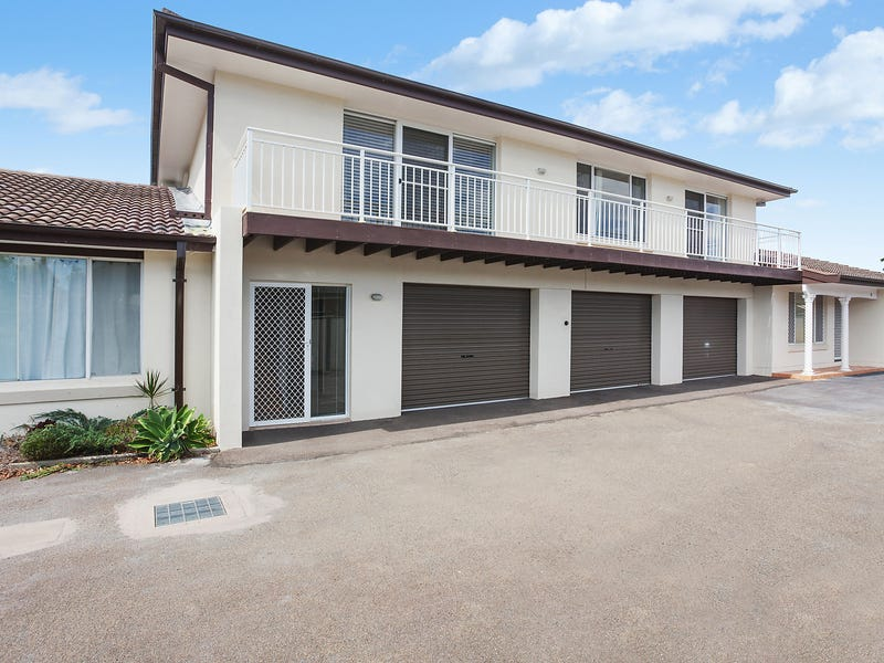 2/153 Booker Bay Road, Booker Bay, NSW 2257