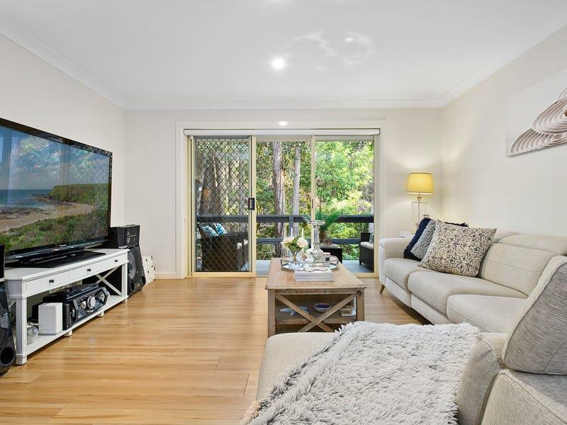21/10-14 Short Street, Thornleigh, NSW 2120