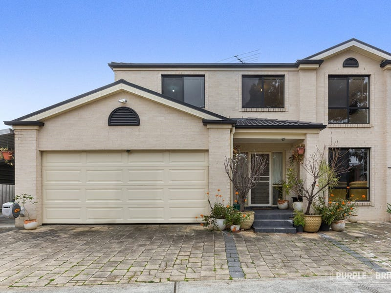 30 Corriedale Street, Wakeley, NSW 2176