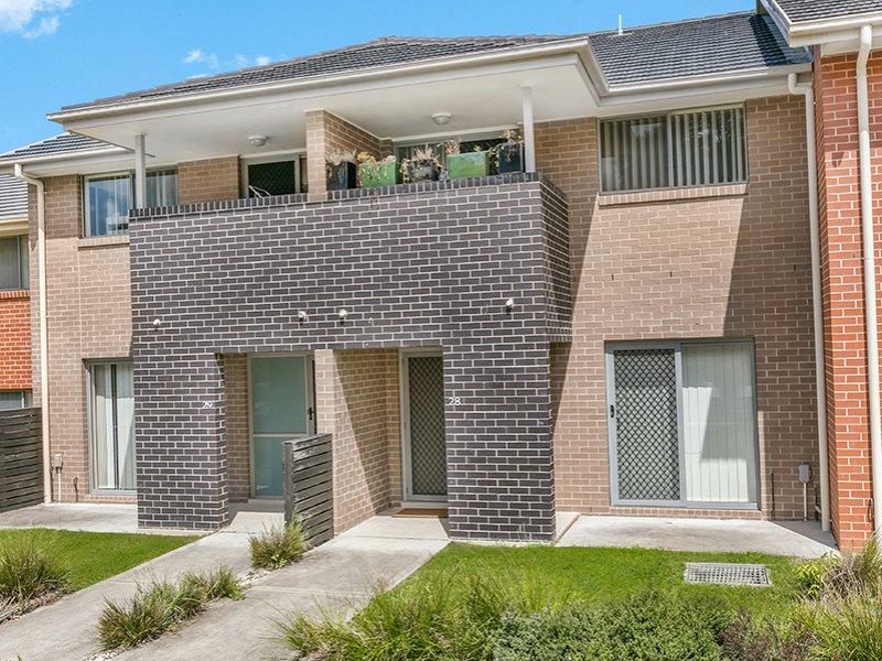 28/8 Stockton Street, Morisset, NSW 2264