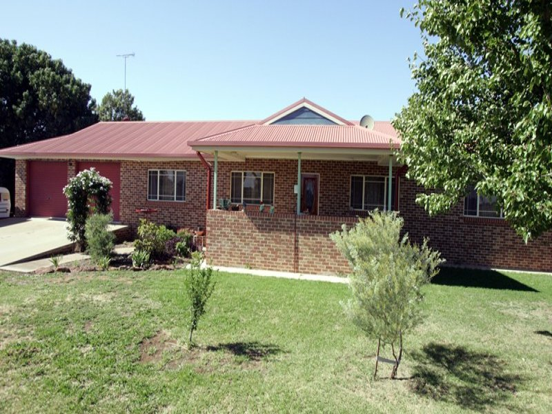 584 Research Rd, Yanco, NSW 2703