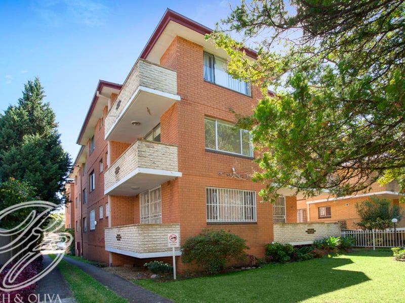 9/52 Orpington Street, Ashfield, NSW 2131