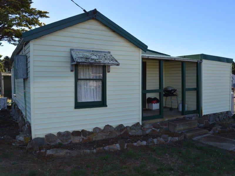 18 Hill Street, Taralga, NSW 2580