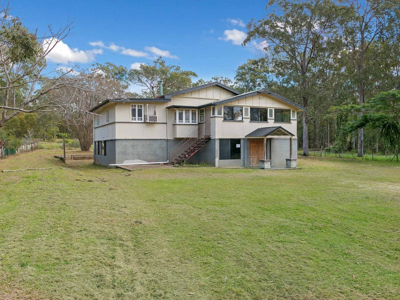 88-90 Tinney Road, Upper Caboolture, Qld 4510