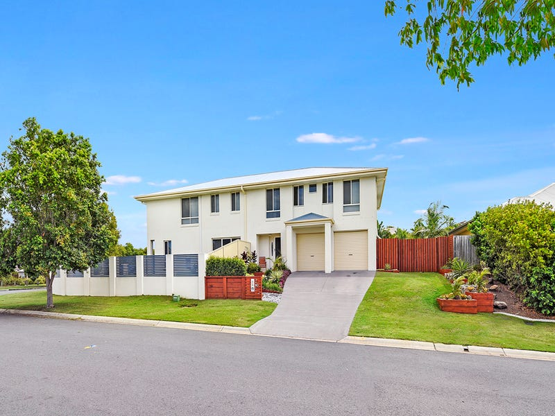 1/50 Bowley Street, Pacific Pines, Qld 4211