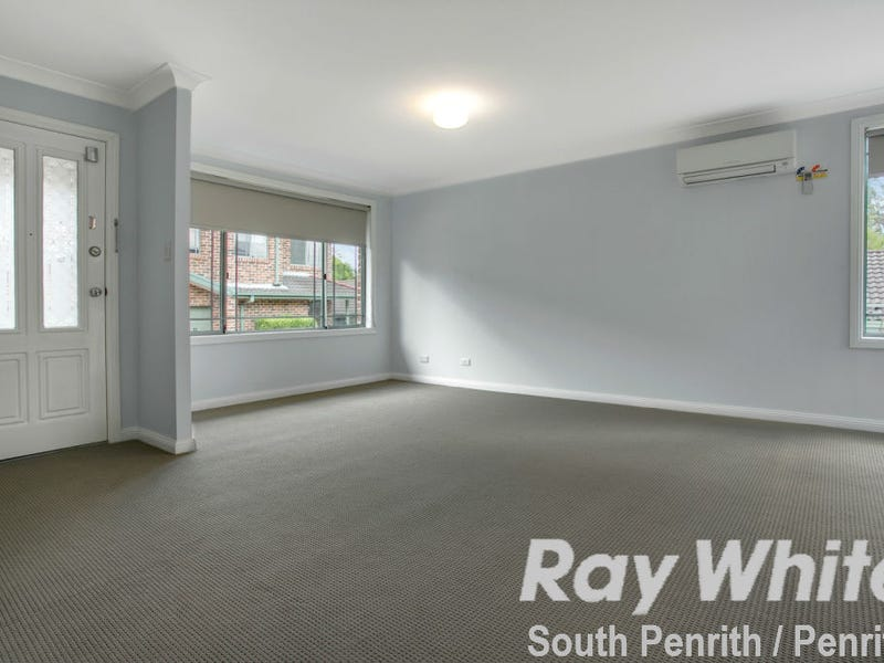 4/151 Stafford Street, Penrith, NSW 2750