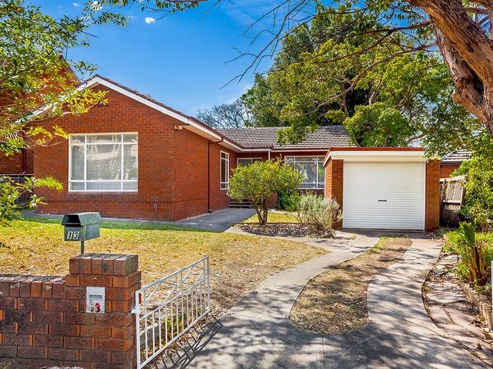 13 Torrington Road, Strathfield, NSW 2135