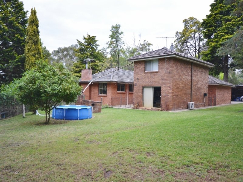 Address available on request, Belimbla Park, NSW 2570