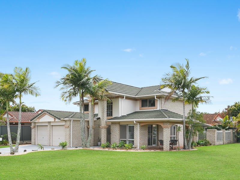42 Kiata Parade, Tweed Heads, NSW 2485
