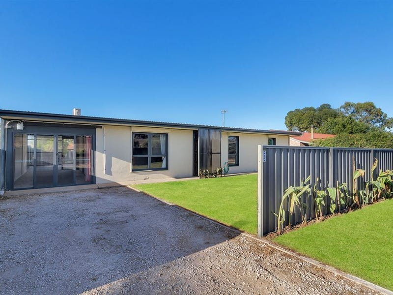 99 Waterport Road, Port Elliot, SA 5212