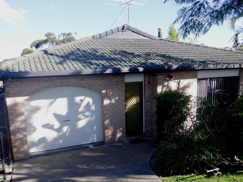 49 Mann Street, Nambucca Heads, NSW 2448