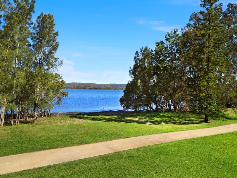 152 Broadwater Drive, Saratoga, NSW 2251