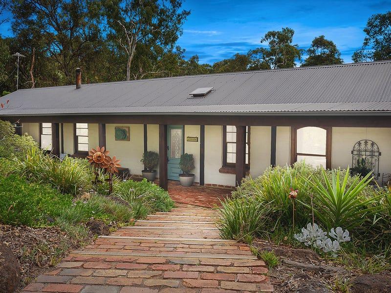 95 Couties Road, Kangaroo Ground, Vic 3097