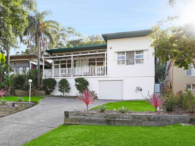 77 Matson Crescent, Miranda, NSW 2228