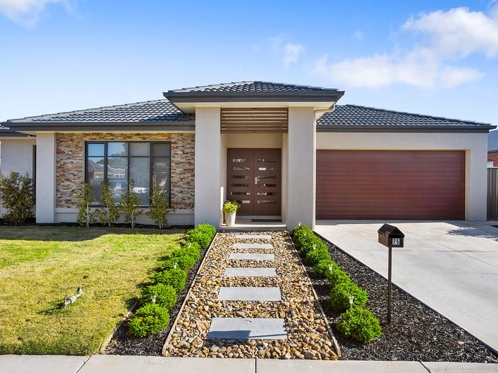 75 Greenfield Drive, Epsom, Vic 3551