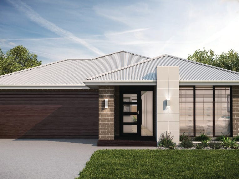 Lot 1075 Antico Way, Oran Park, NSW 2570