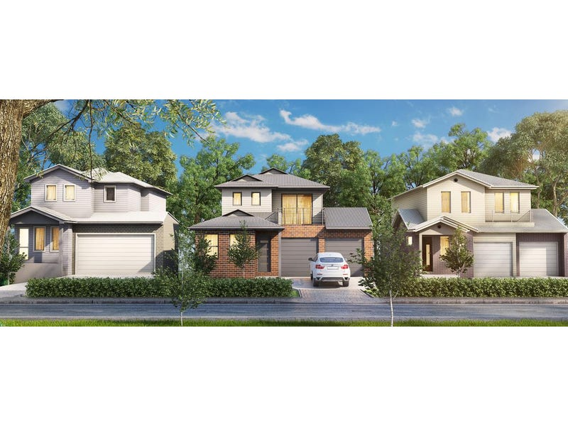 3 Gloria Street, Jewells, NSW 2280