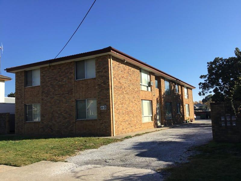 24-26 Grafton Street, Goulburn, NSW 2580