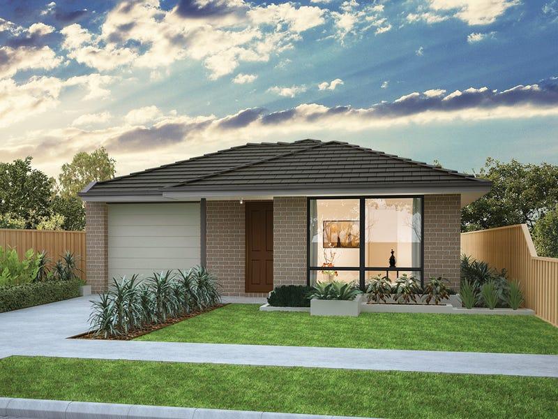Lot 331 New Road (Flagstone ), Jimboomba