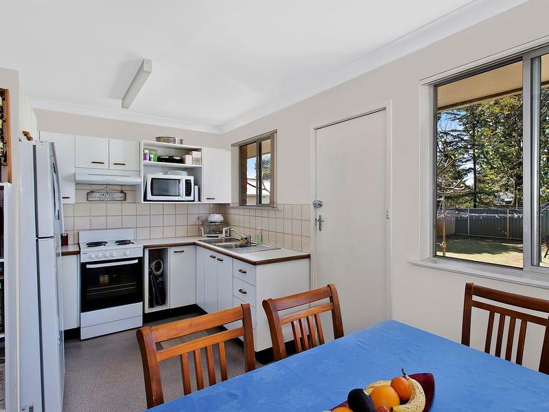 48 Dunban Road, Woy Woy, NSW 2256