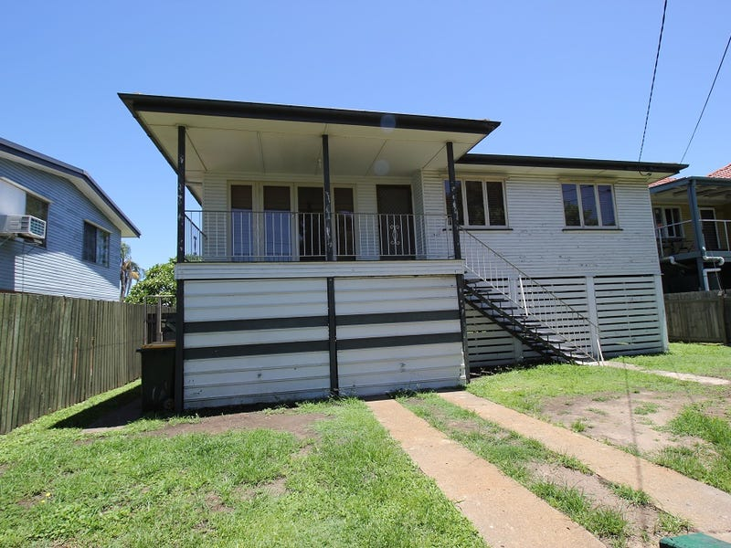 24 Kawana St, Archerfield, Qld 4108