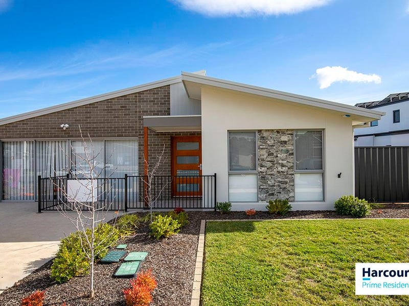 159 Bettong Avenue, Throsby, ACT 2914