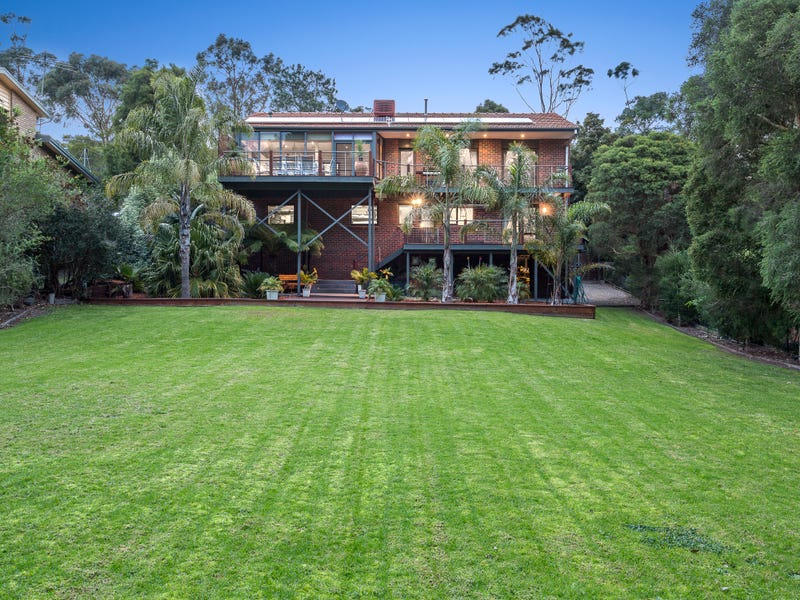 25 Somers Ave, Mount Martha, Vic 3934