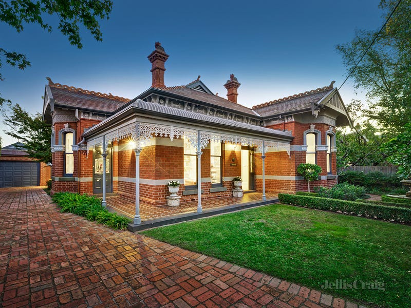 28 Kintore Street, Camberwell, Vic 3124
