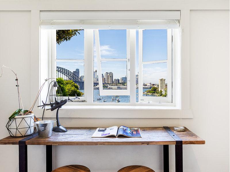 20/27 Lavender Street, Lavender Bay, NSW 2060