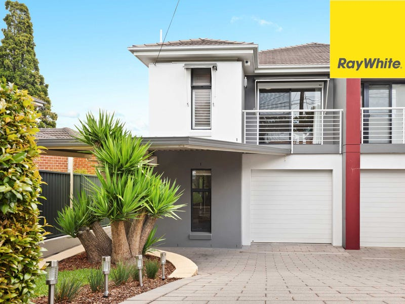 9A Third Avenue, Epping, NSW 2121