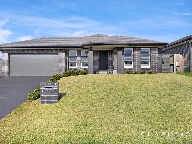 13 Dove Street, Aberglasslyn, NSW 2320