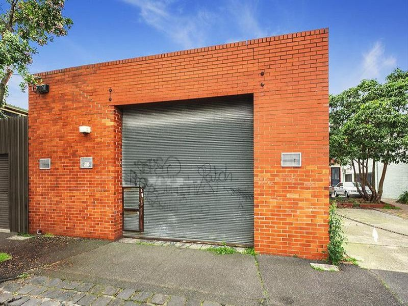 120 Campbell Street, Collingwood, Vic 3066