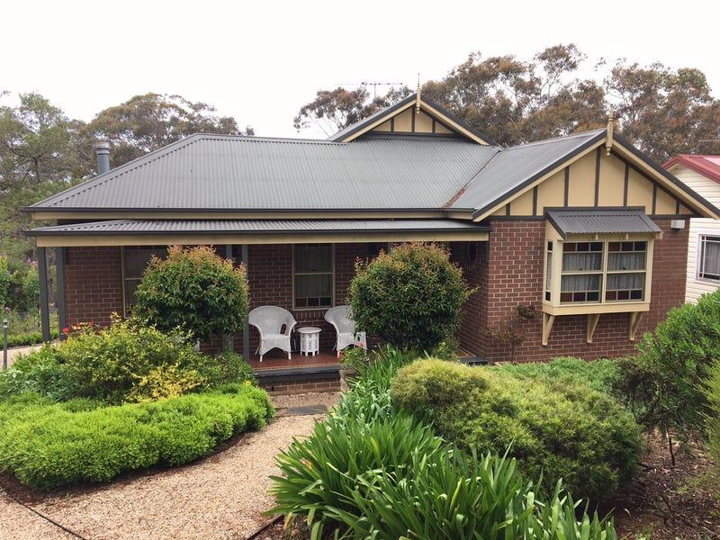 7 Braeside St, Blackheath, NSW 2785