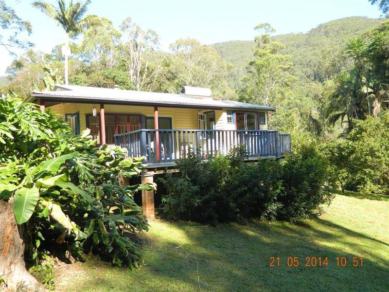 374 Huonbrook Road, Mullumbimby, NSW 2482
