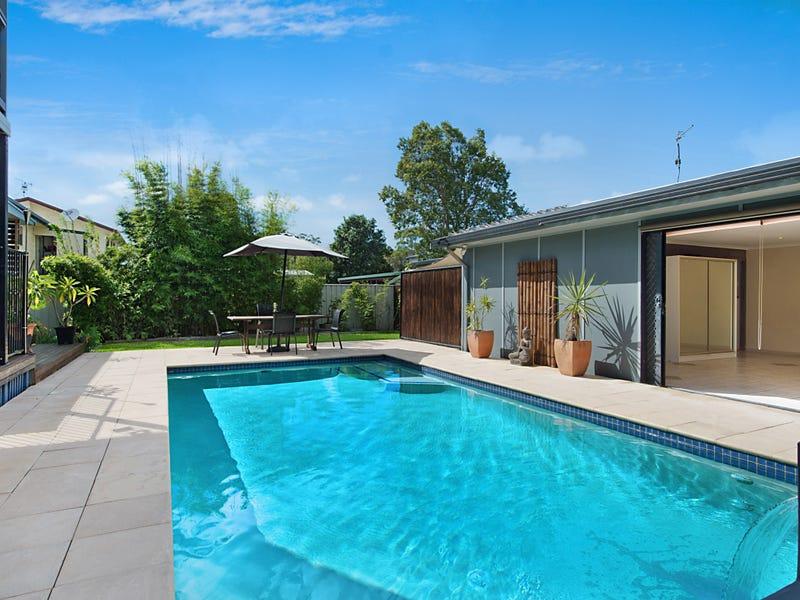 216 Kirkwood Road West, Tweed Heads South, NSW 2486