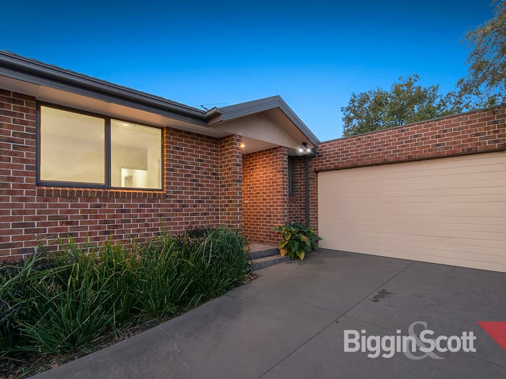 2/81 Larch Crescent, Mount Waverley, Vic 3149