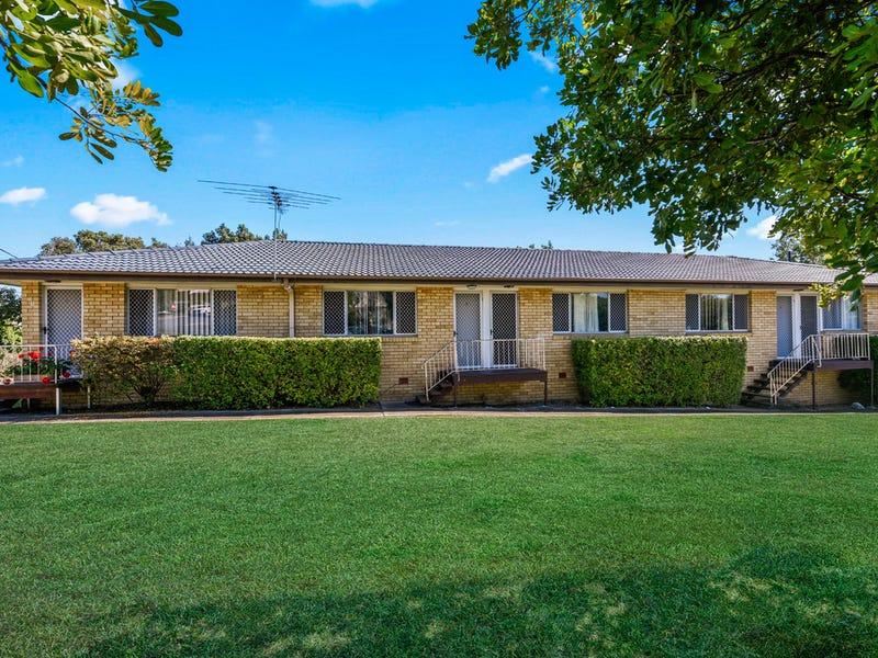 44 Halland Terrace, Camp Hill, Qld 4152