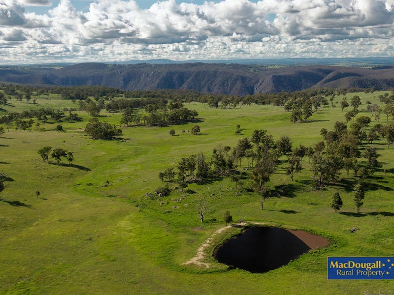 1 Spring Camp Road, Armidale, NSW 2350