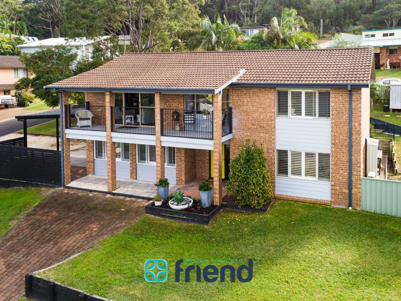 14 The Yardarm, Corlette, NSW 2315