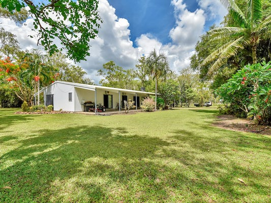 15 Magpie Way, Humpty Doo, NT 0836