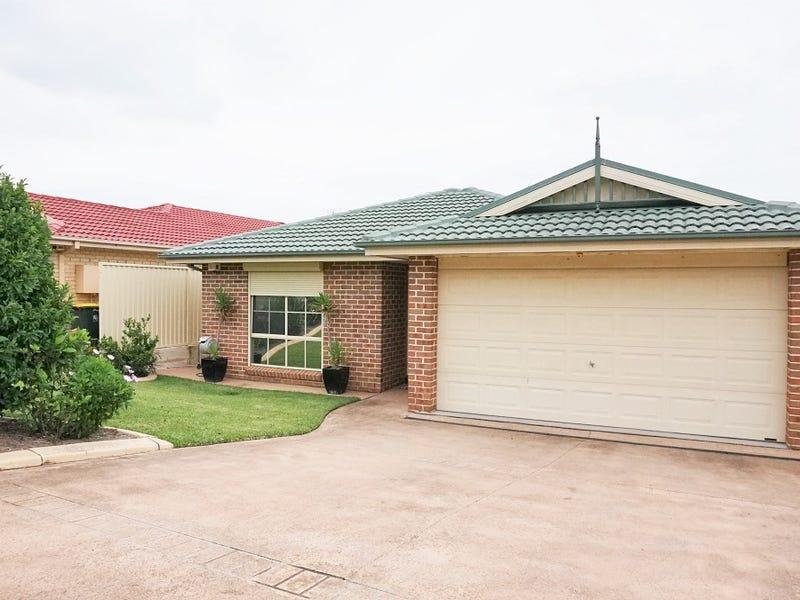 26 Freeman Circuit, Ingleburn, NSW 2565