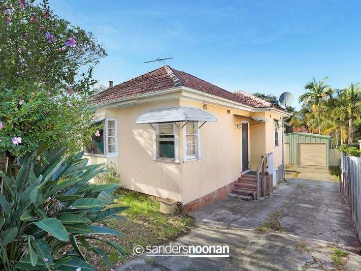 14A Wattle Street, Peakhurst, NSW 2210
