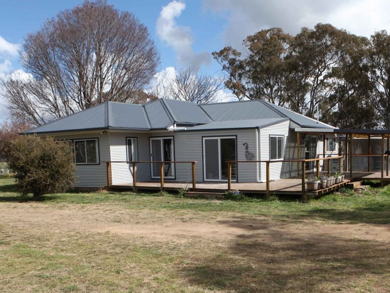 415 Eastern Feeder Rd, Wellingrove, NSW 2370